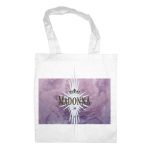 LIKE A PRAYER (30th Anniversary) -  TOTE BAG